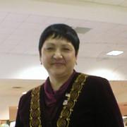 Шурубу Каримова on My World.