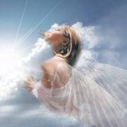 Венера Тимергалиева on My World.