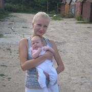 Екатерина Синюкова on My World.
