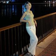 Liudmyla Komarenko on My World.