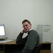 Сергей Колотков on My World.