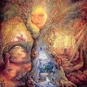 Светлана Смирнова on My World.