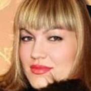 Татьяна Сладкова on My World.