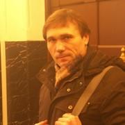 Вадим Анисимов on My World.
