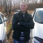 Александр Томилов on My World.