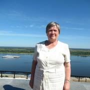 Ольга Ступакова в Моем Мире.