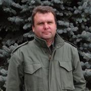 Александр Сухобрус on My World.