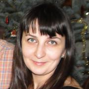 Светлана Суркова on My World.