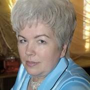 Светлана Цветкова on My World.