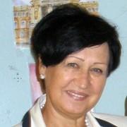 Светлана Яценко on My World.
