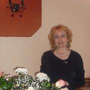 Светлана Комарова on My World.