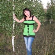 Светлана Рыбина on My World.