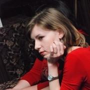 Svetlana Oneschak on My World.