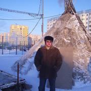 Андрей Сутковой on My World.