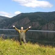 Дмитрий Табунов on My World.