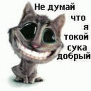 Виктор Пережогин on My World.