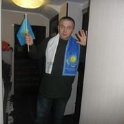 Андрей Терещенков on My World.