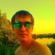 Юрий Строга on My World.