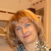Ирина Танина on My World.