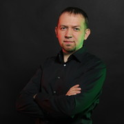Денис Топкаев on My World.