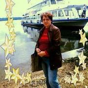 Зульфия Тунякова on My World.