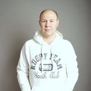 Роман Трофимчук on My World.