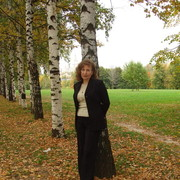 Татьяна Белоконева on My World.