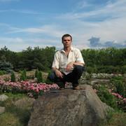 Вадим Чекурда on My World.
