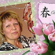 Людмила Василькова on My World.