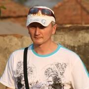 Олег Ватаманюк on My World.
