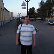 Виталий Бажеов on My World.