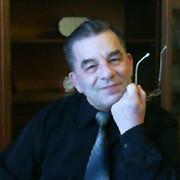 Вячеслав  Ветохин on My World.