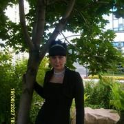 Жанна Пушминцева on My World.