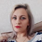 Виктория Чумакова on My World.