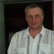 Виктор Здрюмов on My World.