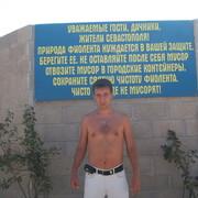 Владислав Ефремов on My World.