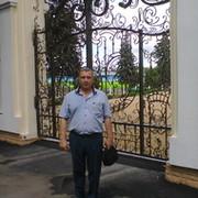 Сергей Зубриков on My World.