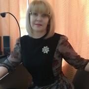 Екатерина Волкова on My World.