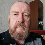 Евгений Воронков on My World.