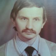 Владимир Самоваров on My World.