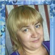 Наталья Валишевская on My World.