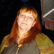Ирина Кожевникова on My World.