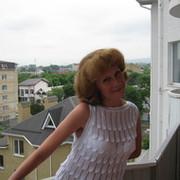 Юлия Абраменко on My World.