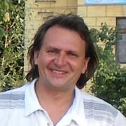 Юрий Устинов on My World.