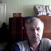 анатолий литовченко on My World.