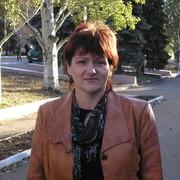 Галина Зыкина on My World.