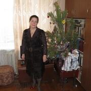 Татьяна-Александровна Иванова on My World.